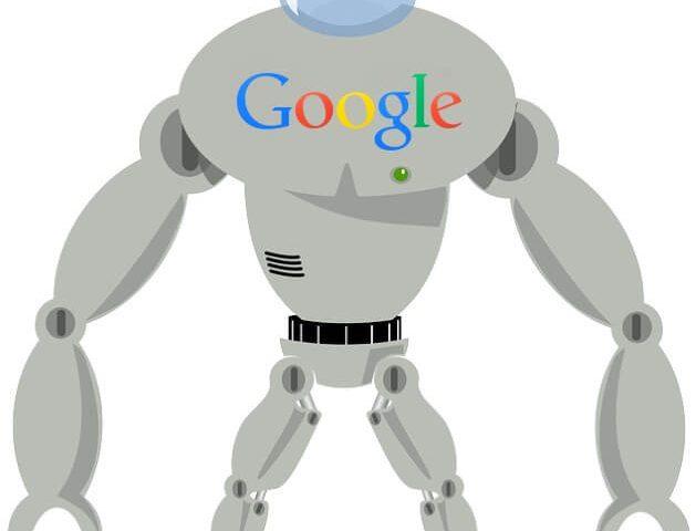 Geen Google verkeer verliezen? Pas Robots.txt aan voor JavaScript en CSS bestanden
