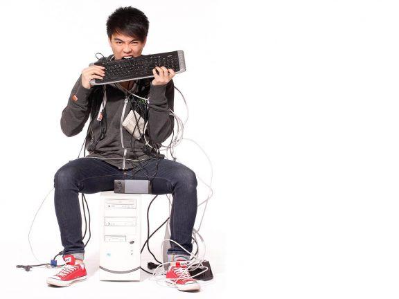 Google trainingen en ICT trainingen nieuwe noodzaak voor marketeers