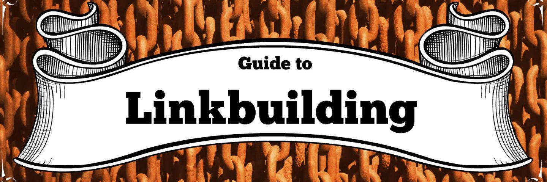 12 ongebruikelijke tips voor linkbuilding