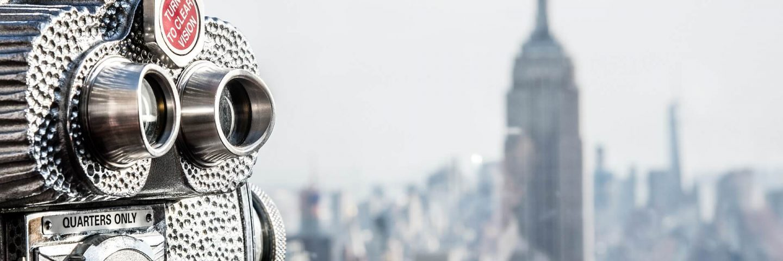 Skyscraper USA - Hoger in Google met super content