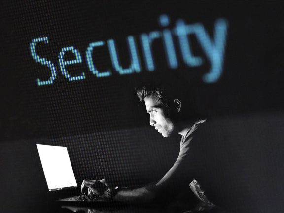IT security tips