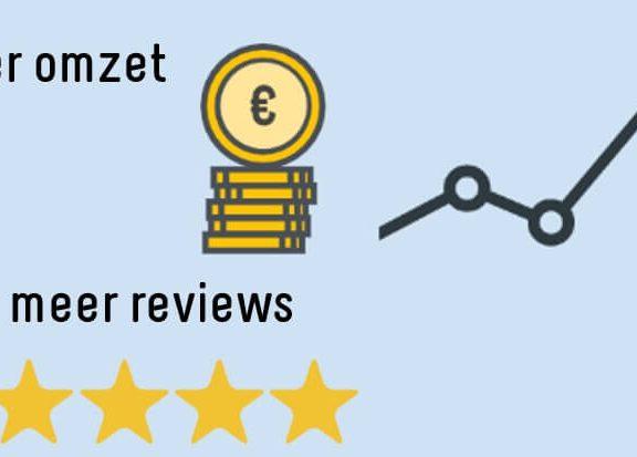 Review marketing: Zo krijg je veel meer en betere reviews