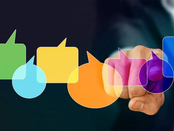 NederlandReview voor reviews, beoordelingen en klachten over winkels en webshops in Nederland
