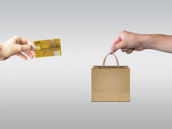 E-commerce monitor 2017: stijging smartphone 72% en iDEAL blijft koploper
