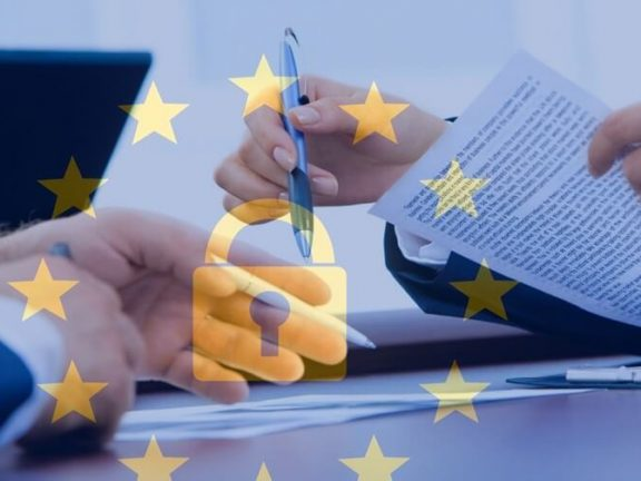 Online recruitment - GDPR compliant with this 7-step checklist