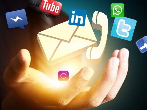 Online recruitment marketing: 5 praktische tips