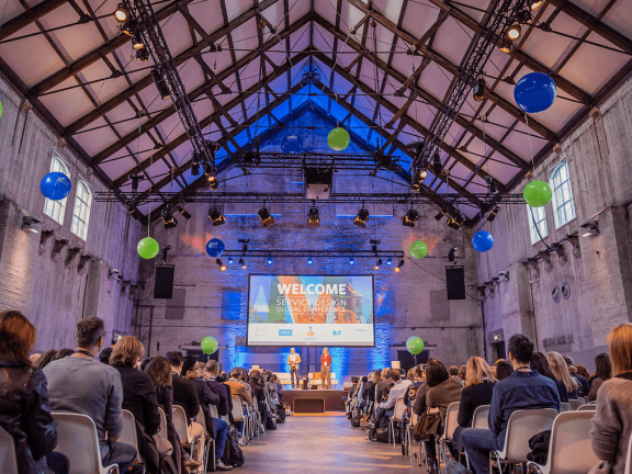 sdgc16-day-1-by-manuel-kniepe
