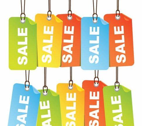 7 verkoopprincipes die ook online werken