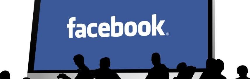 Workshop Facebook marketing voor bedrijven door Bloeise in Den Helder