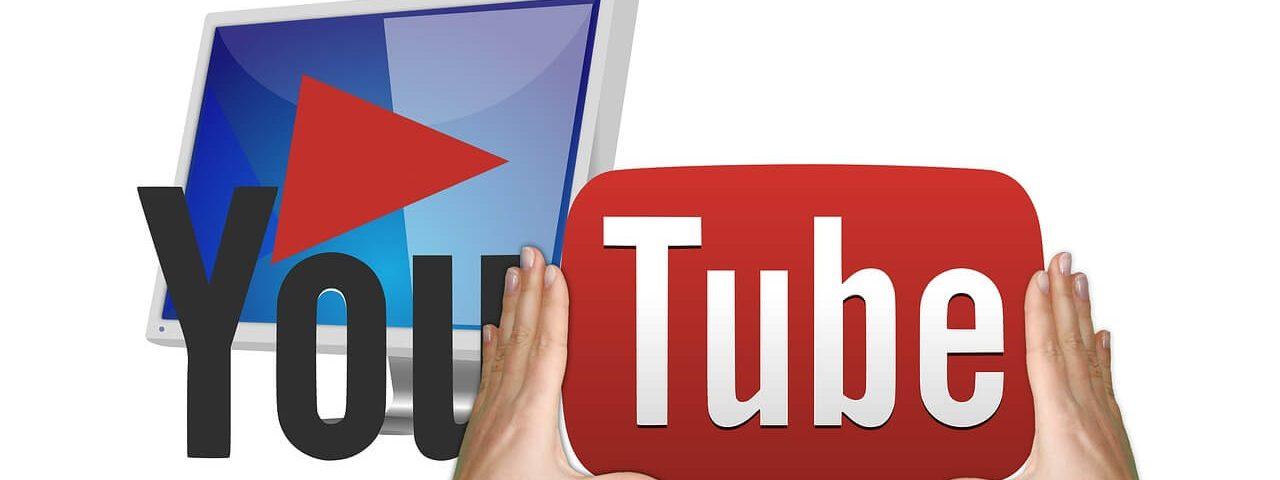YouTube_Marketing_Tips