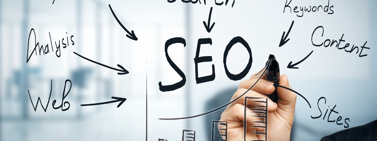 top-seo-trends for 2020