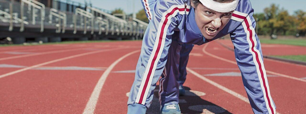 business sprint - starten met ondernemen en Boekhoudprogramma kiezen