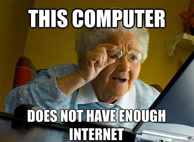 computer_grandma