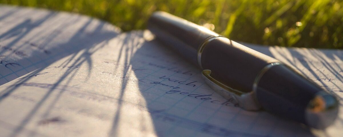 correct-content-writing-greencreatives-nl-gras-writing