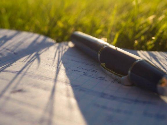 juiste-content-schrijven-greencreatives-nl-gras-schrijven