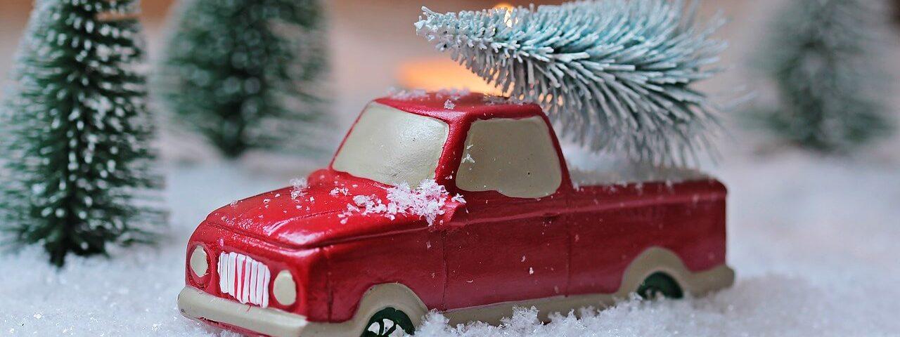 kerst-e-mailmarketingcampagne
