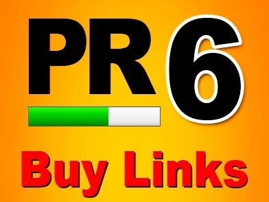 Outsource SEO Link Building