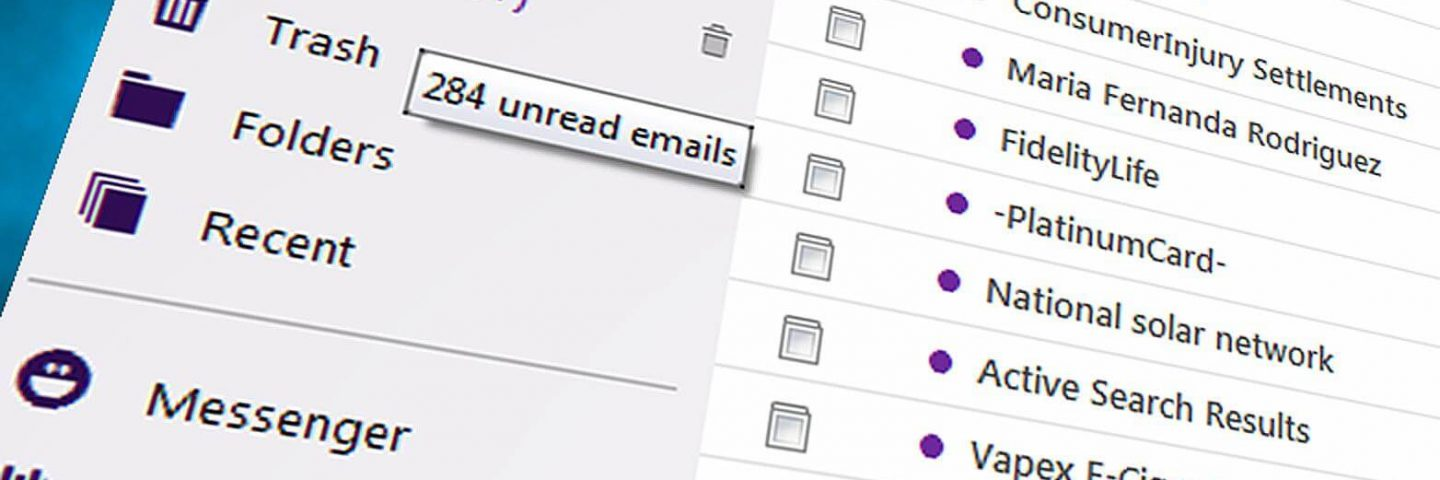 Email remains the best foundation for customer loyalty program