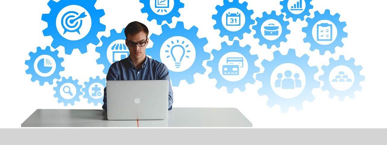 webshop tips for B2C e-commerce