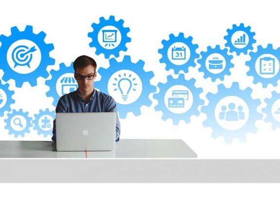 webshop tips voor B2C e-commerce