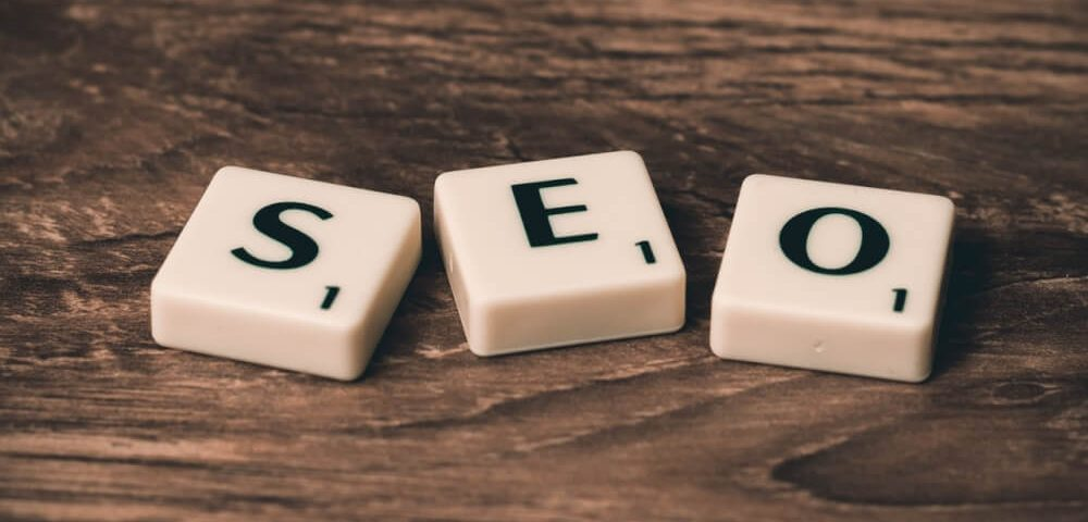 SEO - As a consumer you benefit from SEO content