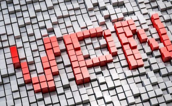 Waarom een VPN broodnodig is voor mobiele freelancers