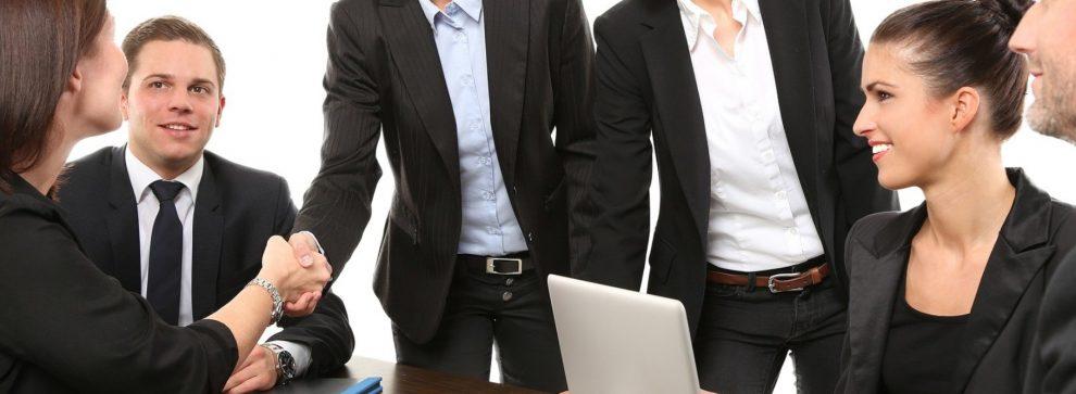 Binding en betrokkenheid werknemers