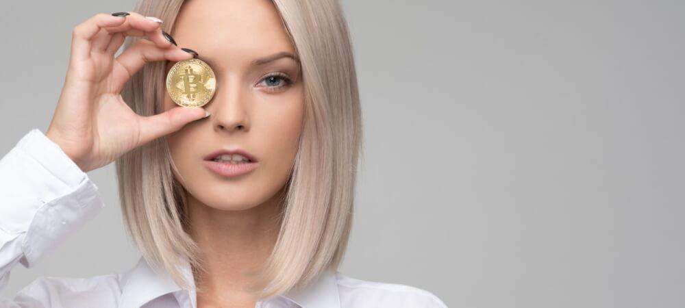 Bitcoins uitleg