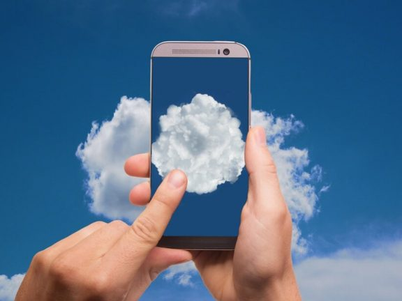 Cloud Solutions for SMBs