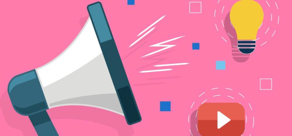 Sponsored content tips voor adverteerders