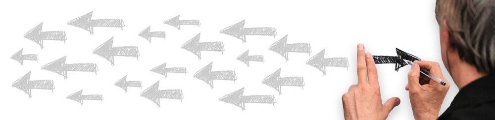 Conversion optimization for SMEs