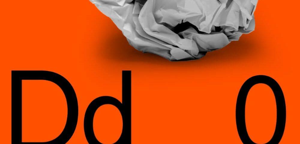 BNO lanceert spiksplinternieuwe publicatie: Dd, Dutch designers Magazine