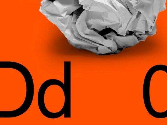 BNO launches brand new publication: Dd, Dutch designers Magazine
