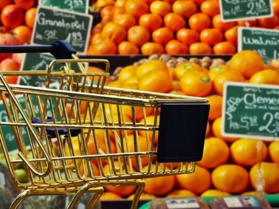 ERP voor de detailhandel - retail