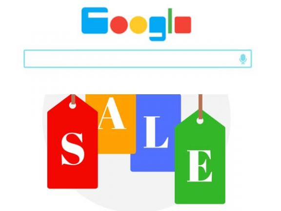 Google Shopping CSS partnership benefits