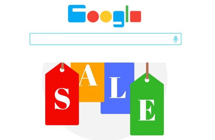 Google Shopping CSS partnership voordelen
