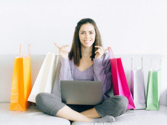 Increase Google Shopping conversion