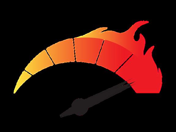 Google core web vitals - performance