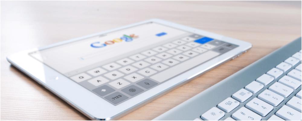 Google_ads training