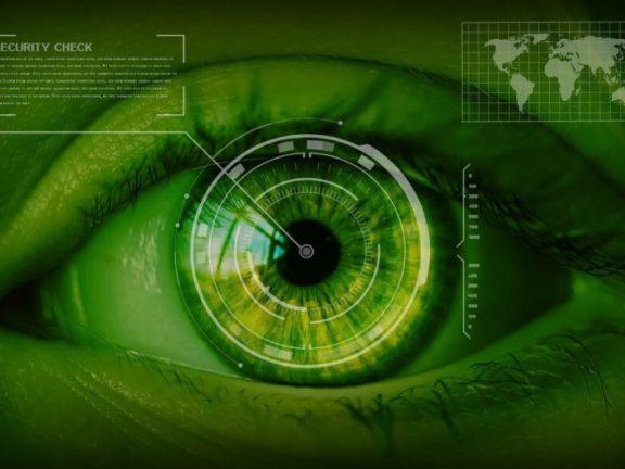 Informatiebeveiliging ISO 27002