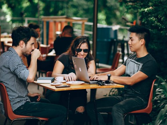 Recruiting Millennials in 2019? That's how you do that