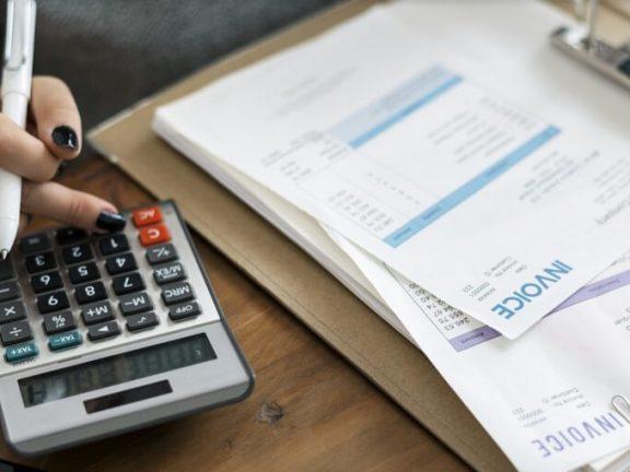 REVIEW: Myfinance, boekhoudtool voor starters en zzp'ers