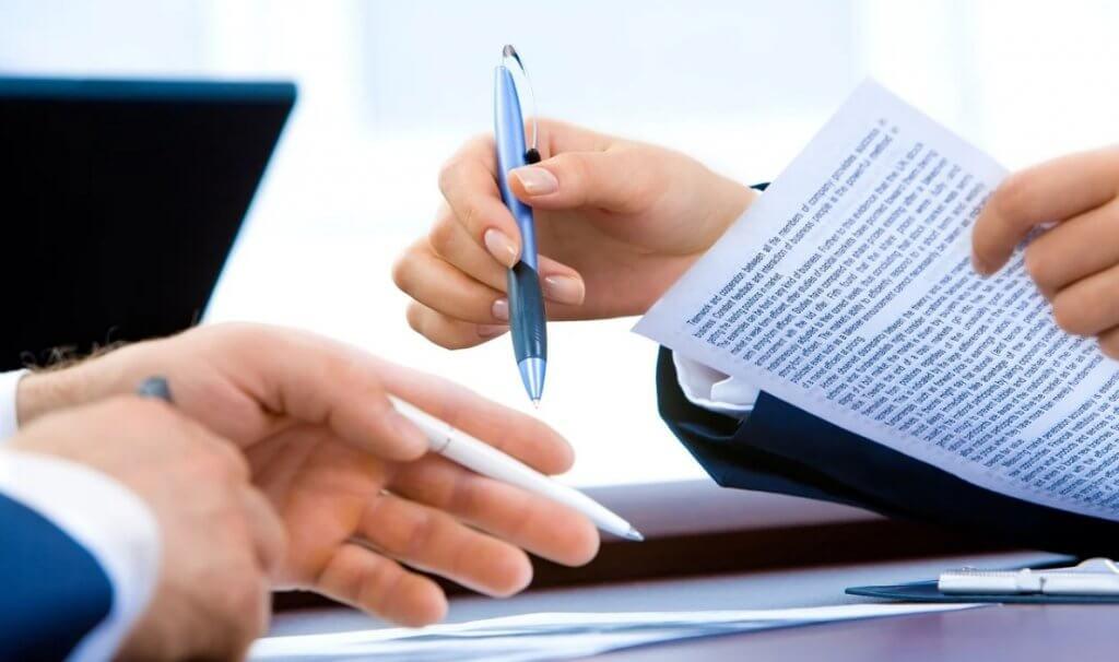 Negotiate market value company