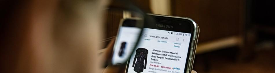 Online marketing uitgelegd voor retailers
