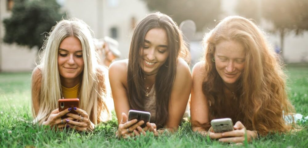 Social media in je online marketingstrategie