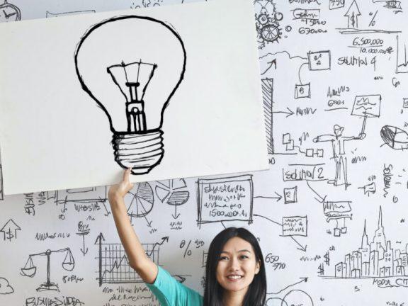 Starten met bloggen in 2021? Volg dit stappenplan