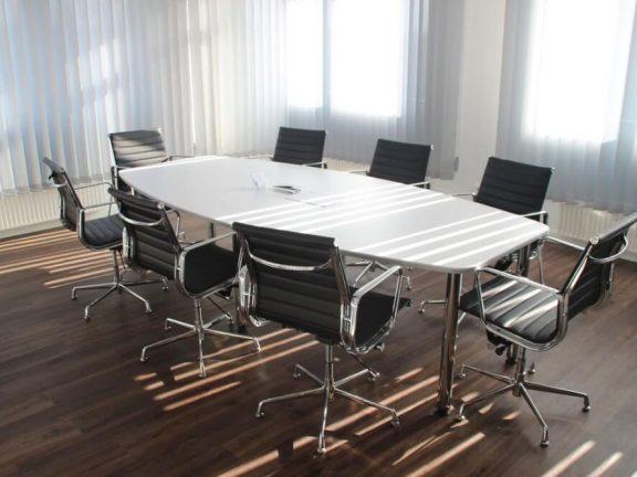 Chair mat office chair