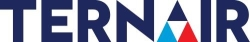 Ternair logo