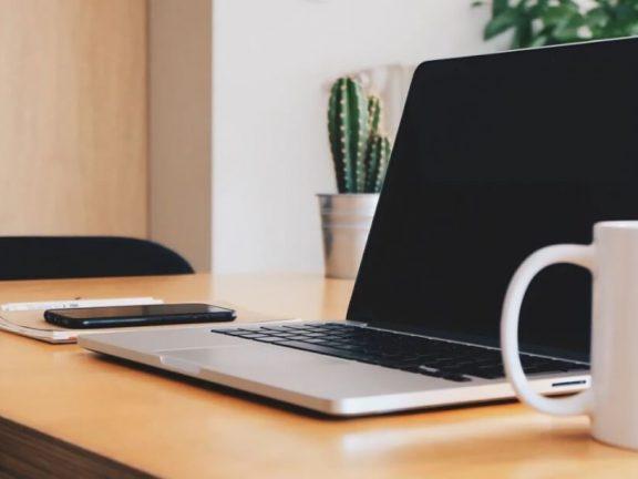 Thuiswerken – 5 tips die je productiever maken