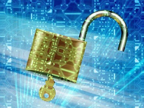 Usenet - waarom hoe en wat
